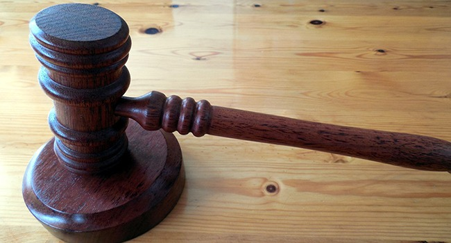 esame di avvocato