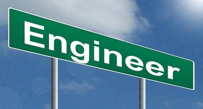 diventare ingegnere