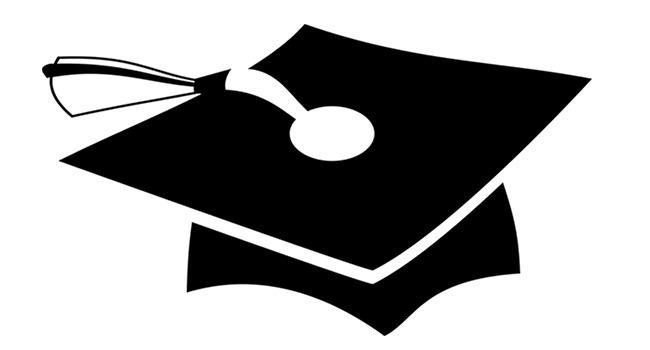 CFU universitari