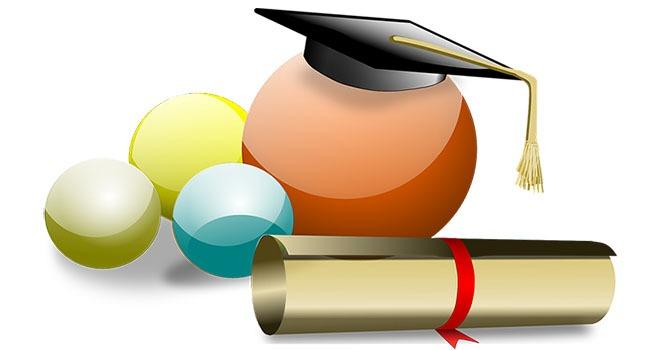 riprendere gli studi universitari