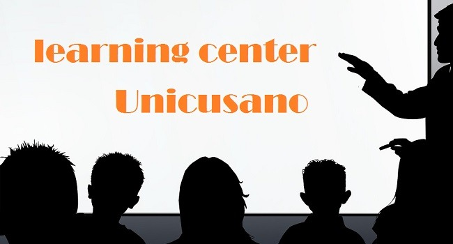 learning center Unicusano