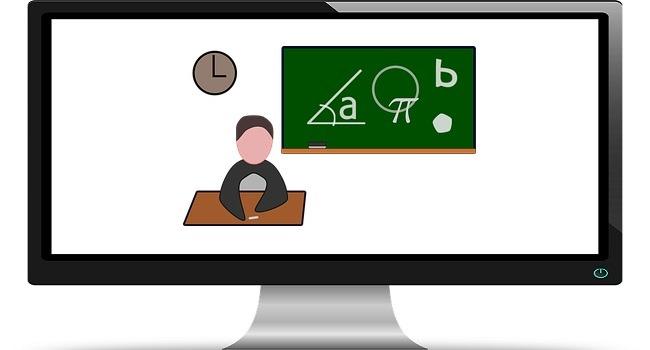 video lezioni unicusano