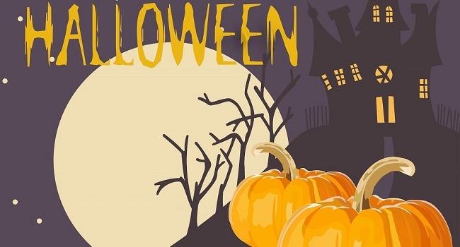 Halloween eventi Livorno