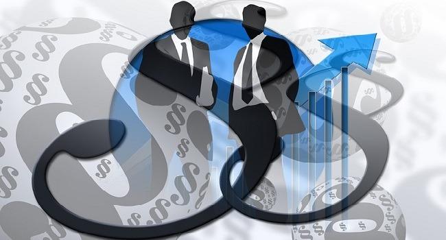lavorare come giurista d'impresa
