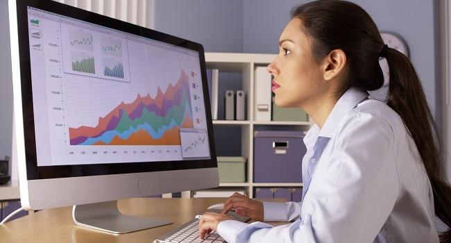 offerte di lavoro per data analyst