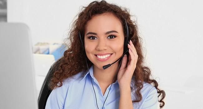 come affrontare un colloquio di lavoro via Skype