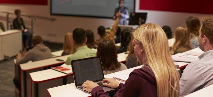 didattica e nuove tecnologie digitali