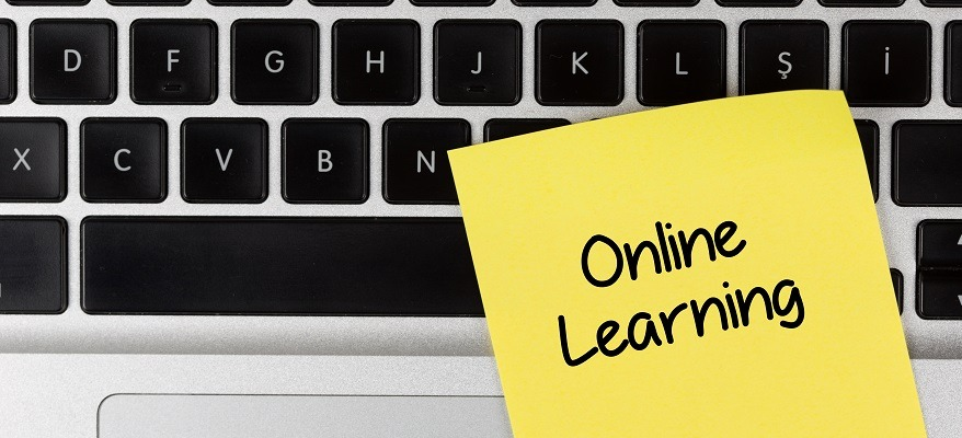 master online in mba