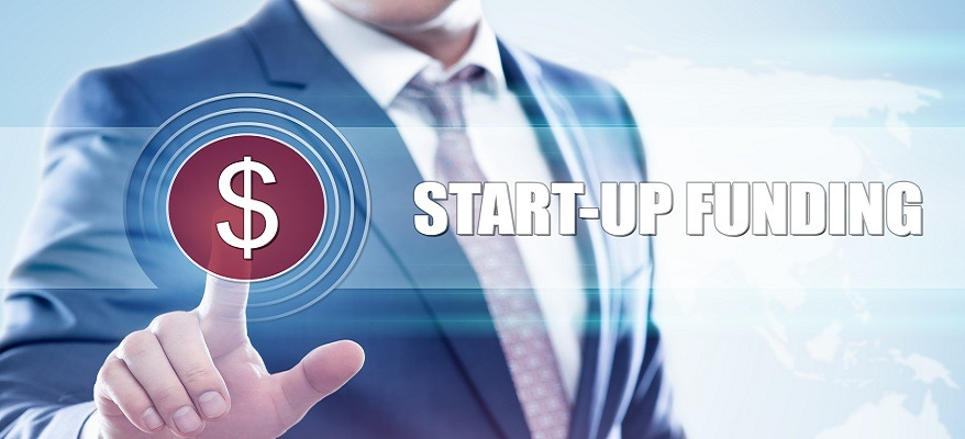 finanziamenti per start up innovative