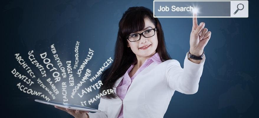 cercare lavoro dopo la laurea