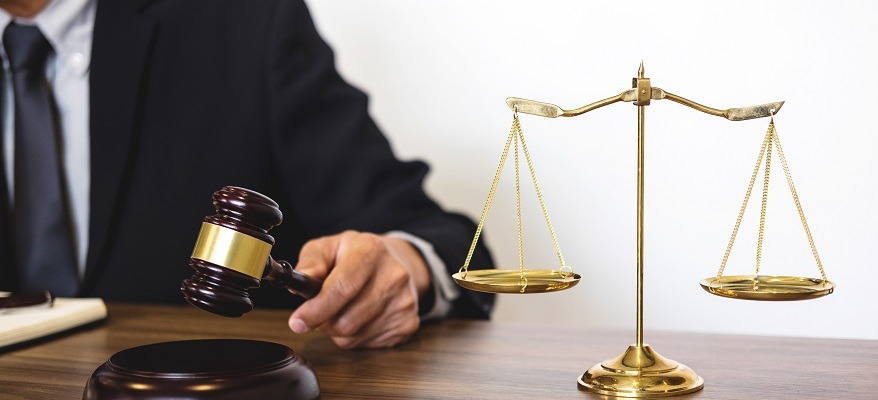 migliori serie tv avvocati
