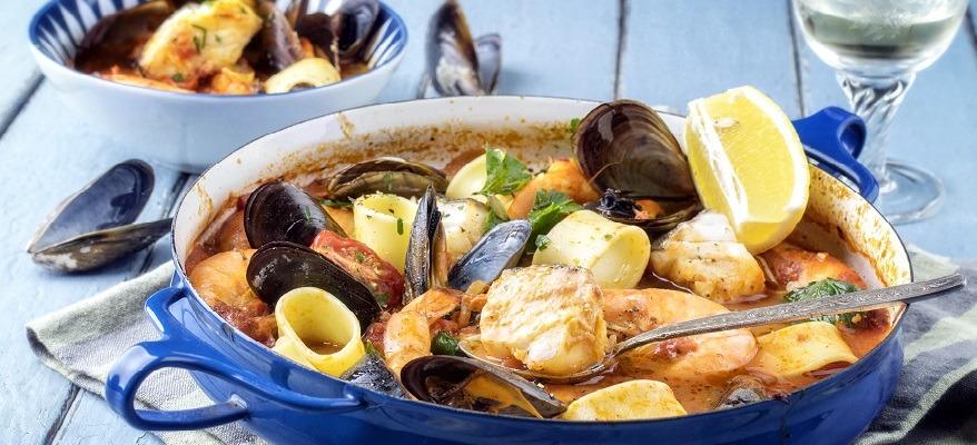 ristoranti a Livorno