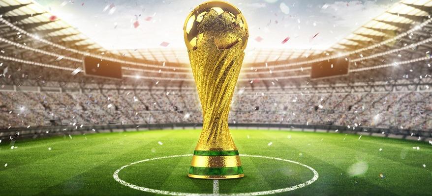 statuto FIFA