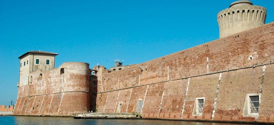 Livorno città