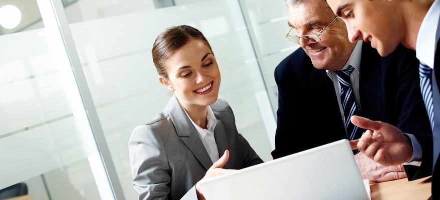 come diventare consulente aziendale
