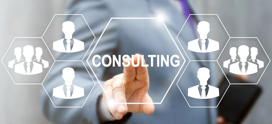 consulenza manageriale