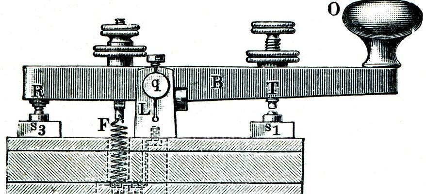 invenzioni italiane