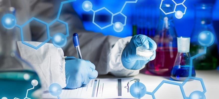 pubblicazioni scientifiche online