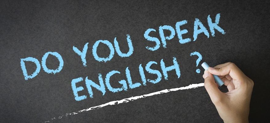 tradurre una mail in inglese