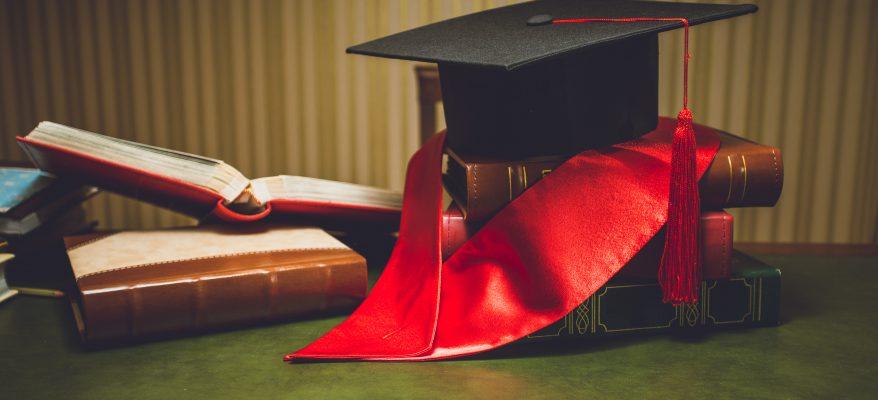 tesi di laurea scienze della formazione
