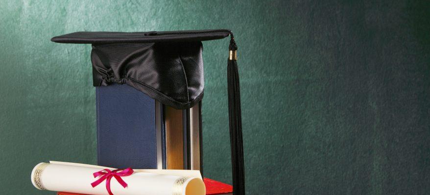 come scegliere la laurea