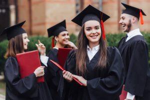 scelta laurea magistrale