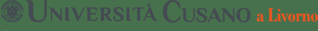 Università privata online degli studi di Livorno Unicusano